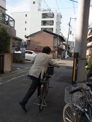 b_asahi.jpg