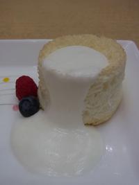 cake_c.jpg