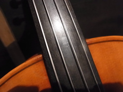 cello_after.jpg