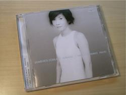 chika_cd.jpg