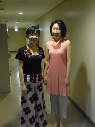 chika_gakuya.jpg