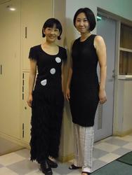 chika_mutsumi_.jpg