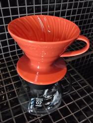 coffee_server.jpg
