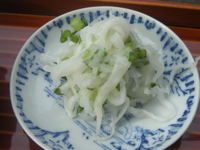 daikon_shioduke.jpg