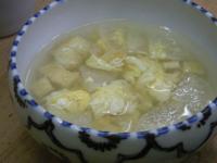 daikon_soup.jpg