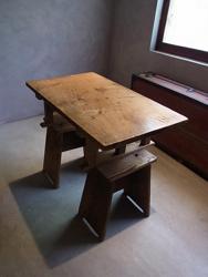 doma_table.jpg