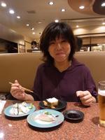 goto_sushi.jpg