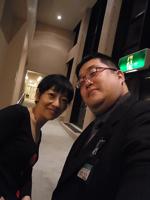 hakone_asano.jpg
