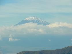 hakone_fujisan.jpg