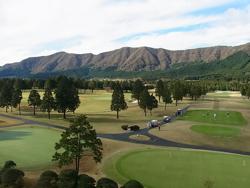 hakone_golf.jpg