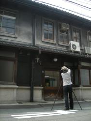 hirano_genkan.jpg