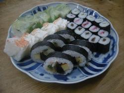 hiru_sushi.jpg