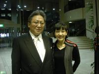 ishihara_seguchi.jpg