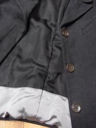 jacket_ura.jpg