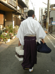 jichin_a.jpg