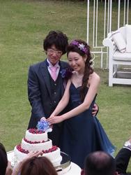 junko_cake.jpg