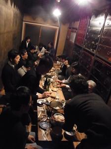 kansei_party.jpg