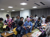 kawashima_t.jpg