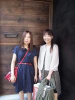 keyamura.jpg