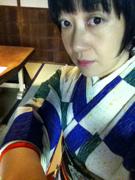 kimono_mu.jpg