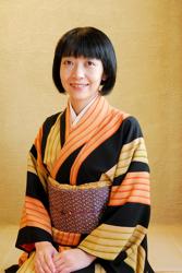 kimono_photo.jpg