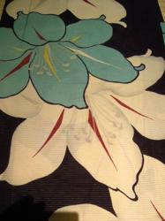 kimono_yuri.jpg
