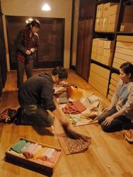 kimonotatami.jpg