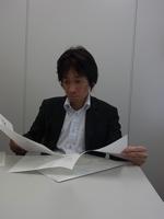 kishimoto_kousei.jpg