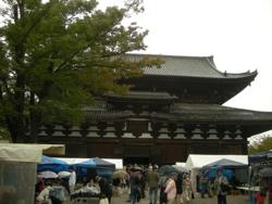 koubou_kumori.jpg