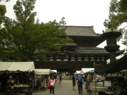 koubou_s.jpg