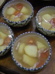 kouji_g_soup.jpg