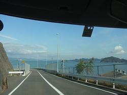 kure_shima.jpg