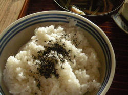 kurogoma_gohan.jpg