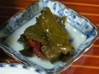 manganji_taitan.jpg