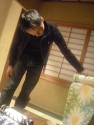 mete_tanimoto_m.jpg