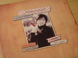 mika_cd.jpg