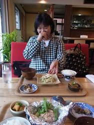 mika_urushi.jpg