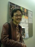 mitaka_kaoripapa.jpg