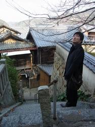 mitarai_kikkawa.jpg