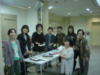 nagasaki_member.jpg