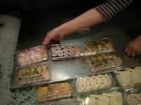 nagasaki_sushi.jpg
