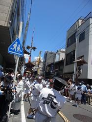 naginata_shinmachi.jpg