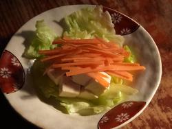 ninjin_salad.jpg