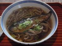 nishin_soba.jpg