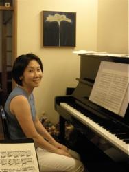 nishiwaki_piano.jpg