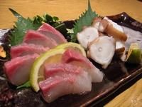 ohashi_sashimi.jpg