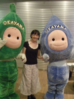 okaph_okayama.jpg
