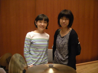 okayama_rika.jpg