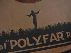 polydor_o.jpg
