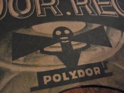 polydor_r.jpg